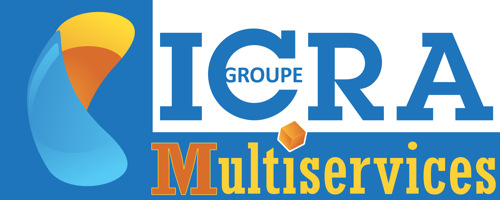 Group Icra